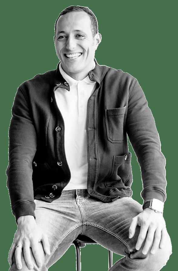 Ismael Gielen