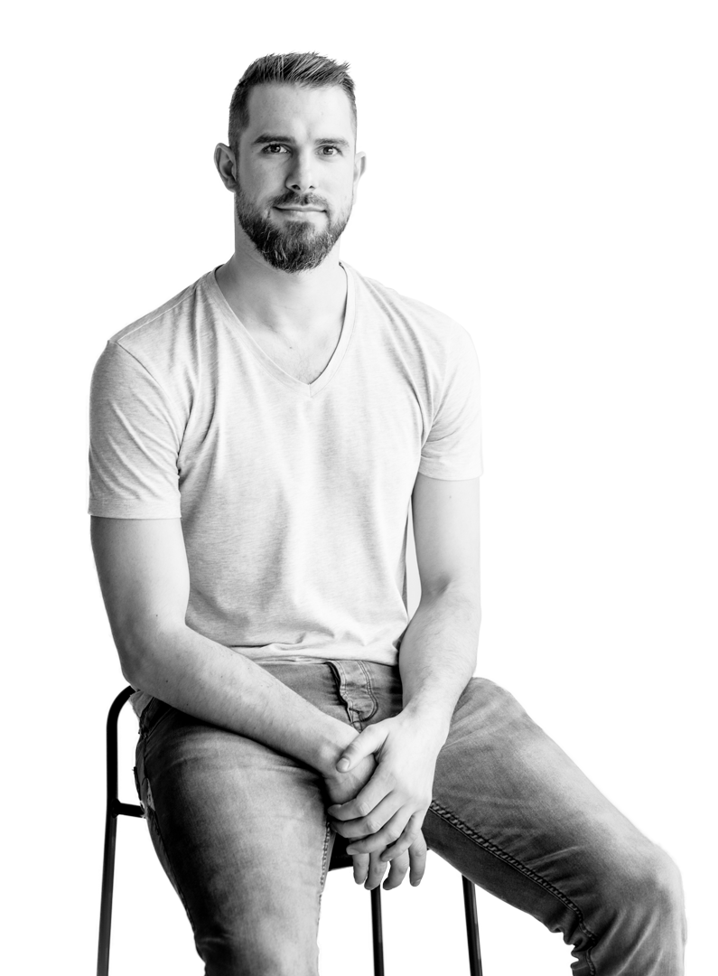 Jens Meyssen
